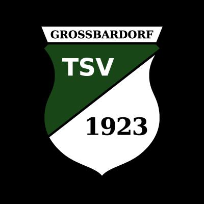 TSV Grossbardorf logo vector