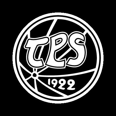 Turun Palloseura logo vector