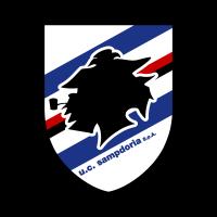 UC Samdporia vector logo