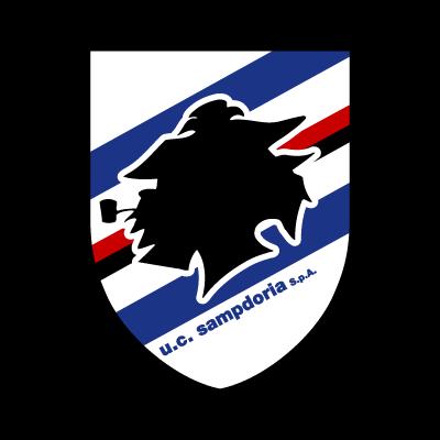 UC Samdporia logo vector
