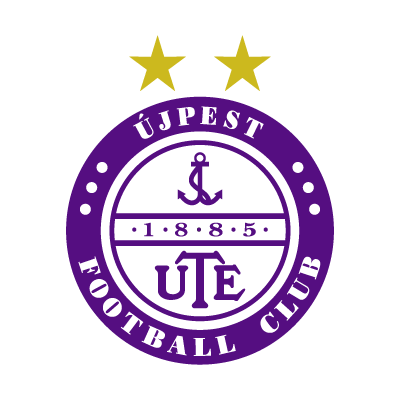 Image Result For Ujpest