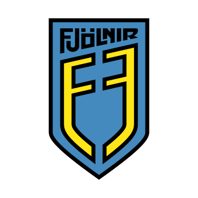 UMF Fjolnir logo vector