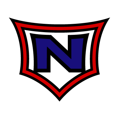 UMF Njardvik logo vector