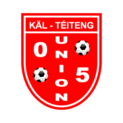 Union 05 Kayl-Tetange logo vector