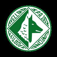 US Avellino vector logo