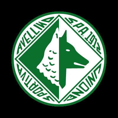 US Avellino logo vector