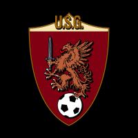 US Grosseto FC vector logo