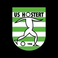 US Hostert vector logo