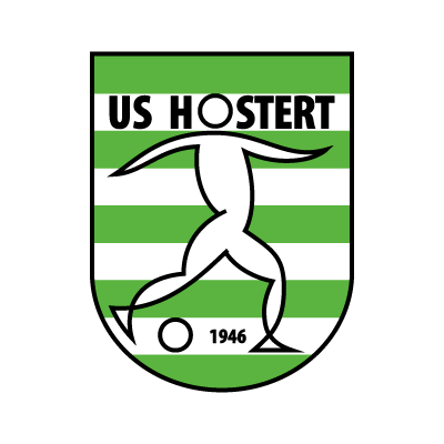 US Hostert logo vector