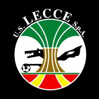 US Lecce vector logo