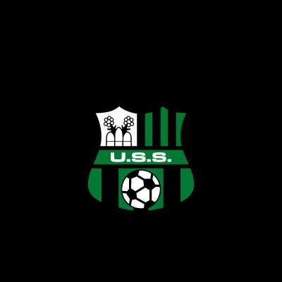 US Sassuolo Calcio (1922) logo vector