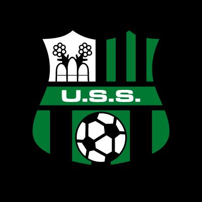 US Sassuolo Calcio (Old) logo vector