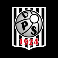 Vaasan Palloseura vector logo