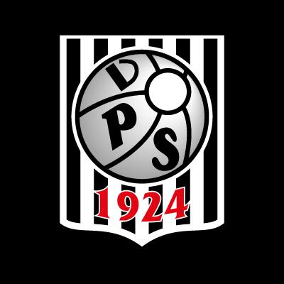 Vaasan Palloseura logo vector