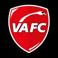 Valenciennes FC (1915) vector logo