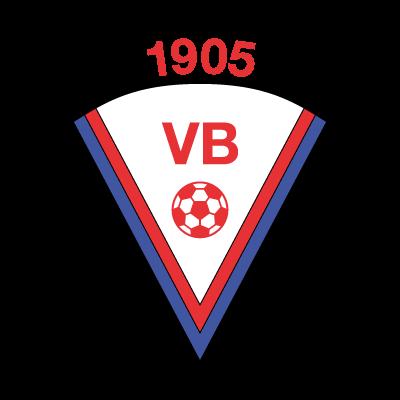 VB/Sumba logo vector