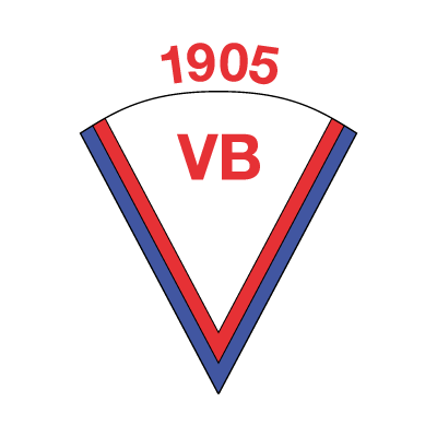 VB Vagur (1905) vector logo