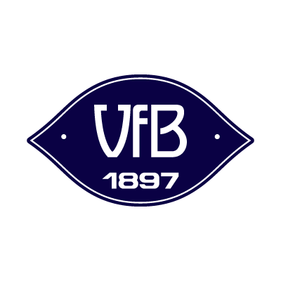 VfB Oldenburg logo vector