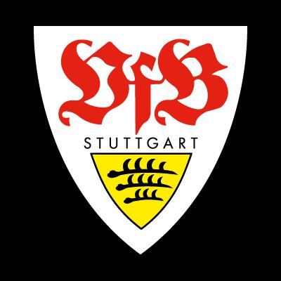 VfB Stuttgart (1912) logo vector