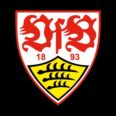 VfB Stuttgart logo vector