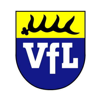 VfL Kirchheim/Teck logo vector