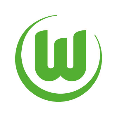 VfL Wolfsburg logo vector