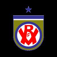 VfR Mannheim (1896) vector logo