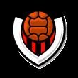 Vikingur Reykjavik (1908) vector logo