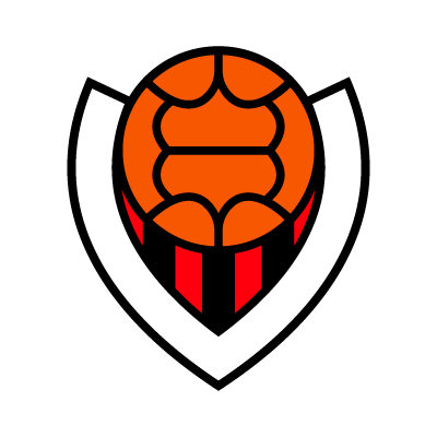 Vikingur Reykjavik logo vector