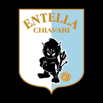 Virtus Entella logo vector