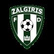 VMFD Zalgiris (Old) vector logo