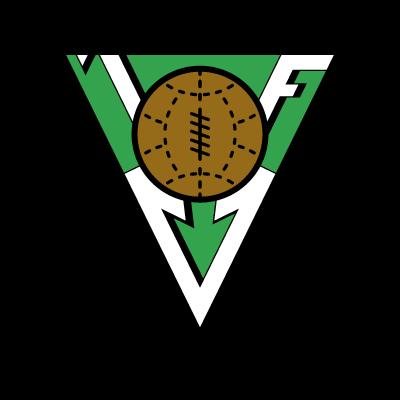 Volsungur Husavik vector logo