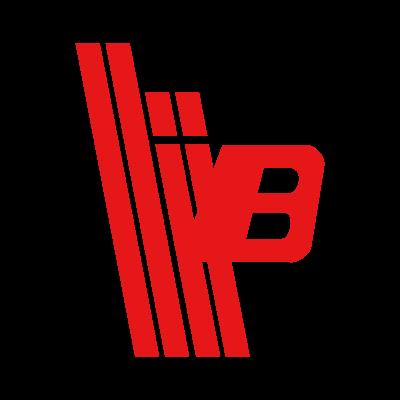 VV Bennekom logo vector