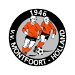 VV Montfoort logo vector