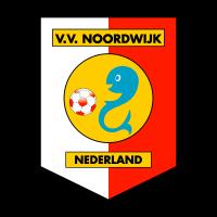 VV Noordwijk vector logo