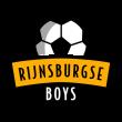 VV Rijnsburgse Boys logo vector
