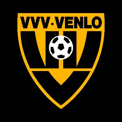 VVV-Venlo (1903) logo vector