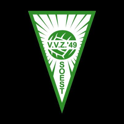 VVZ '49 vector logo