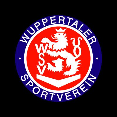 Wuppertaler SV Borussia logo vector