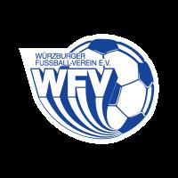 Wurzburger FV vector logo