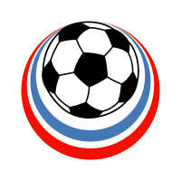 AC Juvenes/Dogana vector logo