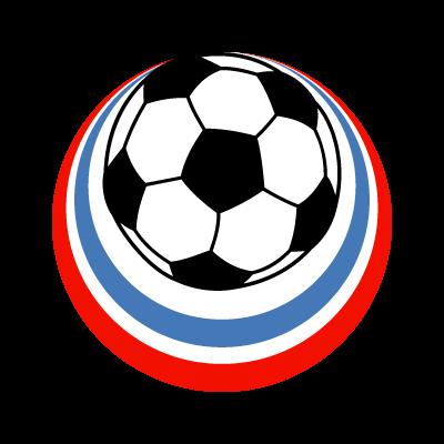 AC Juvenes/Dogana logo vector