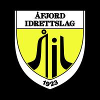 Afjord IL vector logo