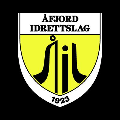 Afjord IL logo vector