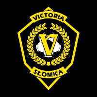 AKS Victoria Slomka vector logo