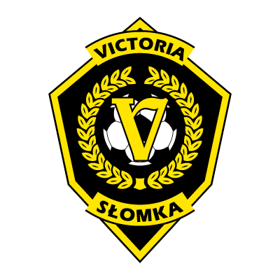 AKS Victoria Slomka logo vector
