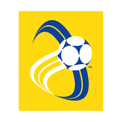 Allsvenskan (2008) logo vector