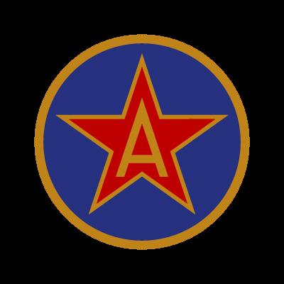 ASA Bucuresti logo vector