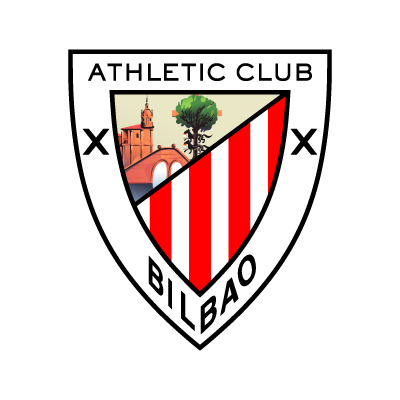 Athletic Club logo vector