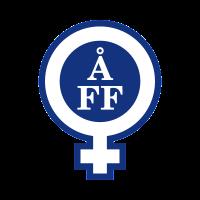 Atvidabergs Fotbollforening vector logo